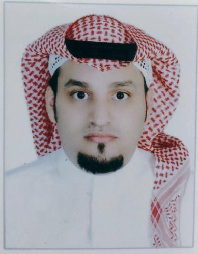القرني مديراً لإدارة التواصل والعلاقات والتوعية الصحية بمستشفى الملك عبدالله في بيشة