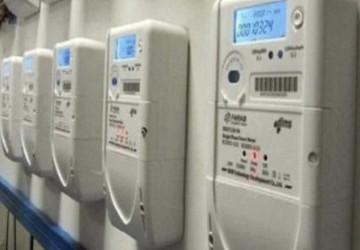 """بعد الشكوى من ارتفاع الفواتير """"الكهرباء"""" العدادات الجديدة تقيس الاستهلاك بنفس طريقة القديمة"""