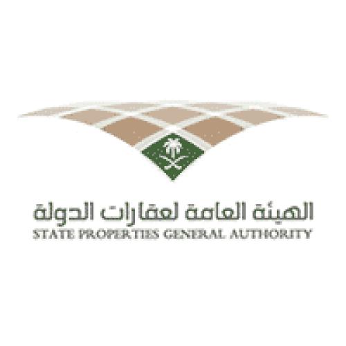 توفر وظائف إدارية وقانونية شاغرة بالهيئة العامة لعقارات الدولة
