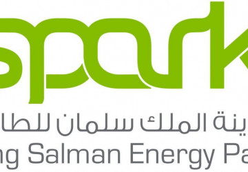 """""""سبارك"""" تحصل على الشهادة الفضية في ريادة الطاقة والتصميم البيئي على مستوى العالم"""