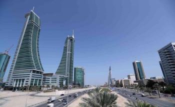 """""""البحرين"""" يقرر تسديد فواتير الكهرباء والمياه للمواطنين حتى نهاية 2020 لتخفيف انعكاسات جائحة كورونا"""