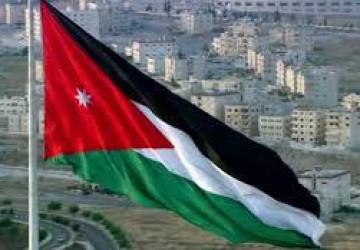 """""""الأردن"""" إغلاق المساجد وتعليق دوام طلبة المدارس لمدة أسبوعين بسبب كورونا"""