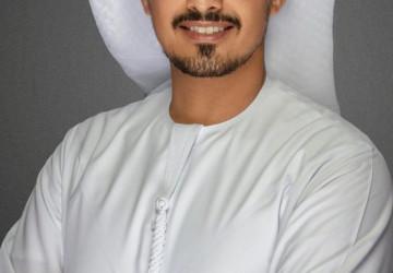 """""""الملحق الإعلامي بسفارة الإمارات"""" المملكة تمضي بثبات نحو الازدهار والنماء"""