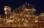 """خريص ثاني منشأة تابعة لأرامكو السعودية تدخل ضمن قائمة """"المنارات الصناعية"""" العالمية المعترف بها من قبل المنتدى الاقتصادي العالمي"""