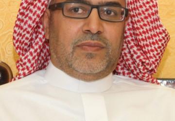 الكشافة السعودية والمساهمة في تحقيق أهداف التنمية المستدامة العالمية