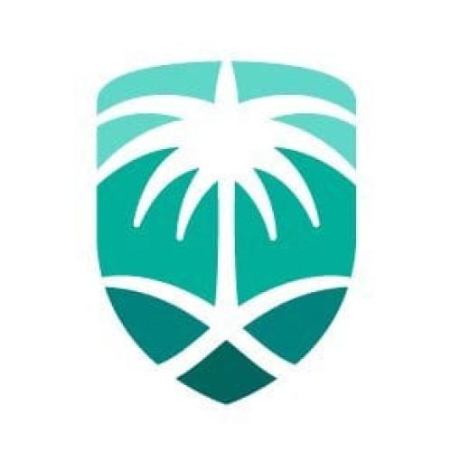 الهيئة العامة للجمارك تعلن عن توفر وظائف