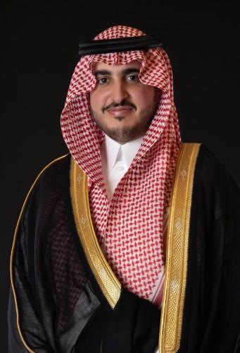 أمير منطقة الجوف يرعى غداً الملتقى الأول للمتحدثين الإعلاميين
