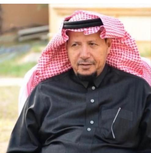 جائزة الملك عبدالعزيز لمزاين الابل