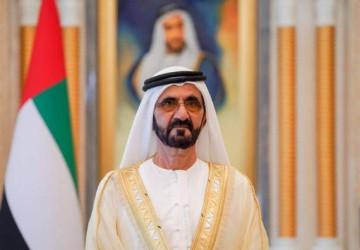 الإمارات: منح الجنسية للمستثمرين والعلماء والأطباء والمهندسين والفنانين والمثقفين وعائلاتهم