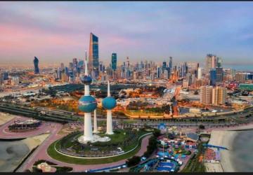 """""""الكويت"""" تقرر إغلاق الصالونات والنوادي الرياضية لمدة أسبوع"""