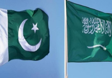 باكستان تعرب عن تضامنها مع المملكة في موقفها بشأن التقرير الذي زود به الكونغرس حول مقتل المواطن جمال خاشقجي