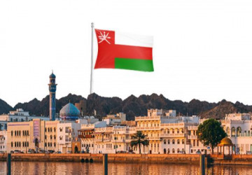 سلطنة عمان تعرب عن تضامنها مع المملكة في موقفها بشأن التقرير الذي زود به الكونغرس حول مقتل المواطن جمال خاشقجي