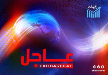 الإمارات: تؤيد بيان وزارة الخارجية السعودية بخصوص مقتل جمال خاشقجي