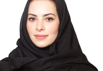 الدكتورة عهود بنت سلطان الشهيل رئيساً لقسم الإعلام
