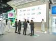 جناح السعودية في آيدكس: 70 شركة صناعات عسكرية بالمملكة بحجم استثمارات 24 مليار ريال