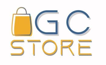 إطلاق GC Store منصة التسوق الالكتروني المتميزة بالسعودية والخليج