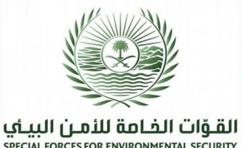 """""""الأمن البيئي"""" تضبط مخالفين يبيعون حطبًا محليًّا في الرياض"""