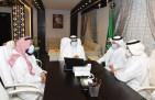 تعليم مكة يُدشن منظومة الإدارة الذكية لرعاية الموهوبين