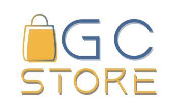 GC Store يفعل خدمات شراء الكترونية متعددة