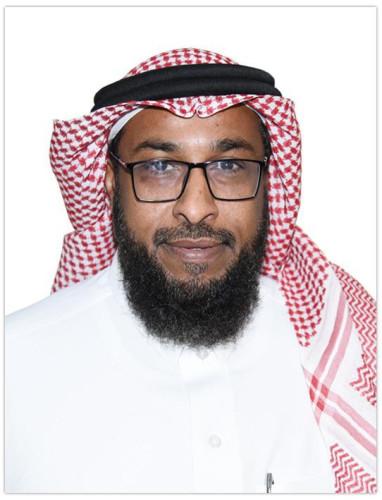 """تكليف """"الذكرالله"""" نائب لمدير عام للإدارة العامة التدريب التقني والمهني بالمنطقة الشرقية"""