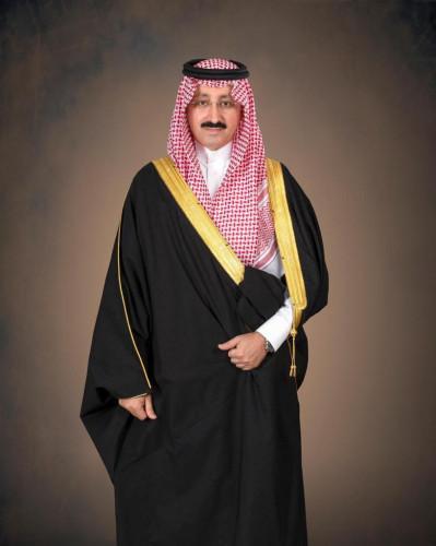 محافظ الأحساء يستقبل مدير عام فرع هيئة الهلال الأحمر السعودي بالشرقية