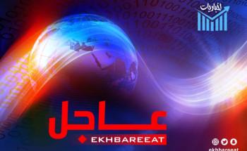 الأردن: نائب عام عمَّان يحظر النَّشر بالموضوع المرتبط بالأمير حمزة