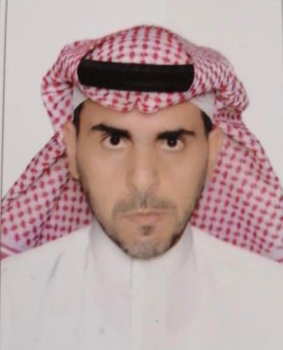 """ترقية الدكتور """"الحربي"""" إلى درجة """"أستاذ مشارك"""" بجامعة طيبة"""