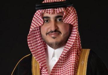 أمـــير الجوف: مسابقة الملك سلمان لحفظ القرآن امتداد للعناية الكريمة في نشر علوم القرآن وصناعة جيل متعلم