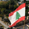 """الرئاسة اللبنانية تتبرّأ من تصريحات """"شربل"""" بحق السعودية"""
