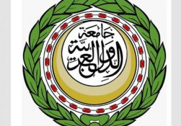 الأمين العام للجامعة العربية يشارك في مؤتمر دعم السودان المنعقد اليوم بباريس