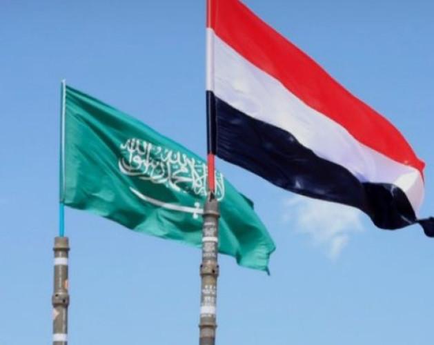 اجتماع حكومي يمني يثمن الدعم المقدم من المملكة في مجال الطاقة