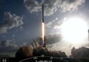 صاروخ أمريكي يضل طريقه.. تعرف على على السبب