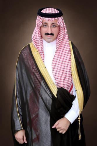 سمو محافظ الأحساء يستقبل رئيس وأعضاء المجلس البلدي لأمانة الأحساء