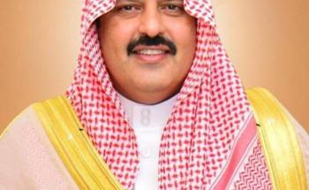 تمديد تكليف الدكتور الرويضي أمين لمجلس شباب المنطقة ومستشاراً بإمارة حائل