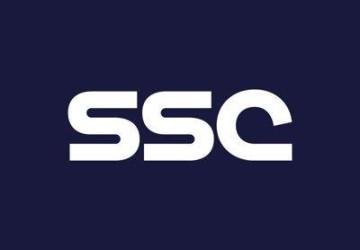 شركة الرياضة السعودية تعلن إطلاق قنوات فضائية جديدة باسم SSC وتتعاقد مع مجموعة MBC لتقديم خدمات البث لنقل عدد من المنافسات الرياضية في المملكة