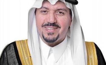 أمير القصيم يرفع التهنئة للقيادة بمناسبة نجاح موسم الحج