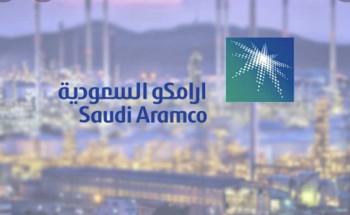 عودة الأعمال بشكلٍ طبيعيٍ وكاملٍ في محطة توزيع المنتجات البترولية بمنطقة القصيم