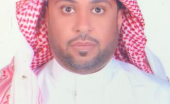 كلمة محمد بن يوسف بوقرصين مدير فرع شركة المياه الوطنية بمحافظة بقيق بمناسبة اليوم الوطني السعودي الـ 91