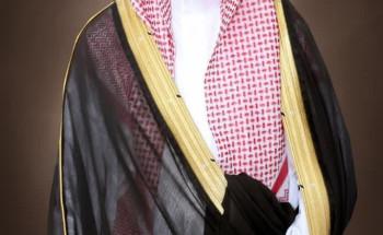 سمو محافظ الأحساء يؤدي صلاة الميت على والد مدير شرطة المحافظة