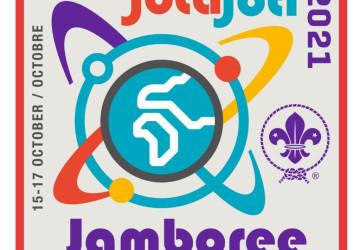 جمعية الكشافة تُشارك في الجامبوري العالمي على الهواء(جوتا)وعلى الانترنت(جوتي)